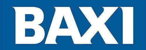 BAXI Boiler Brands