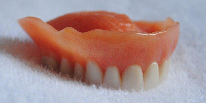 Best Denture Adhesive