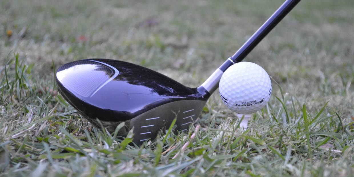 Best Fairway Woods