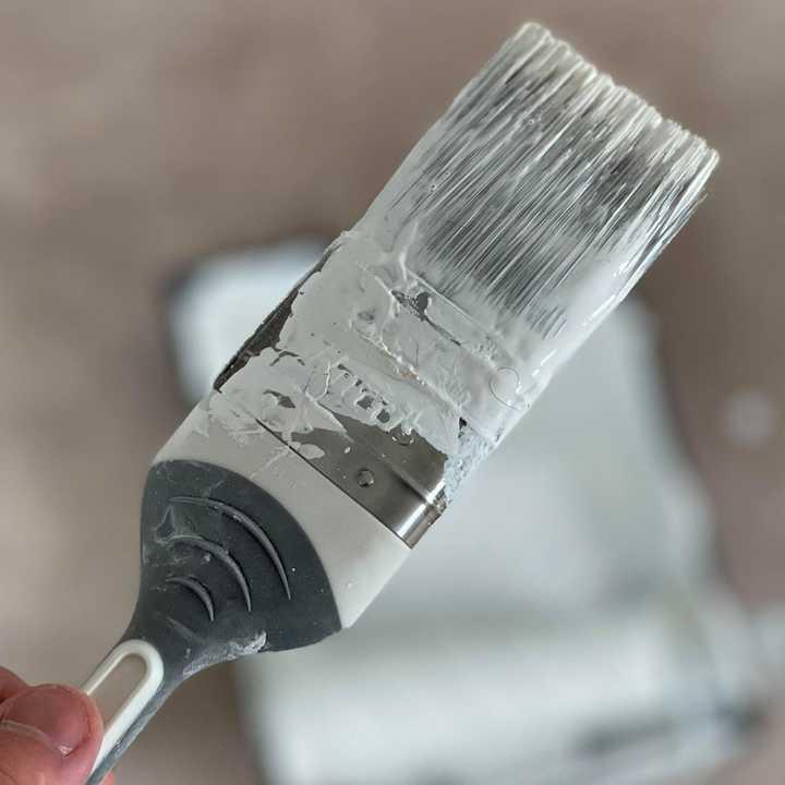 Best Paint Brushes UK