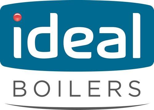 Ideal Boilers Brands