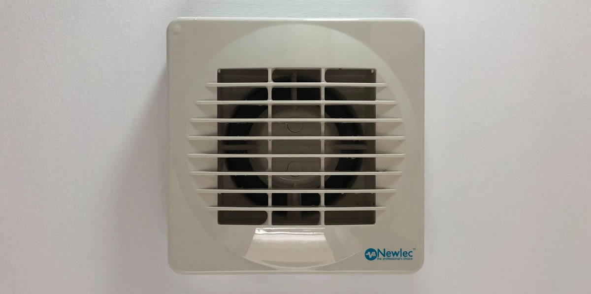 Best Bathroom Extractor Fan 2020 Uk Reviews By Darimo