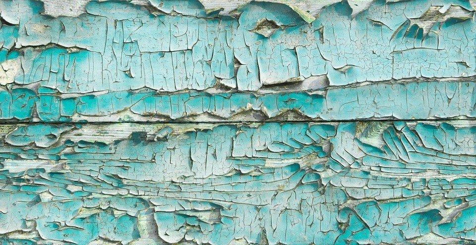 best exterior wood paint uk