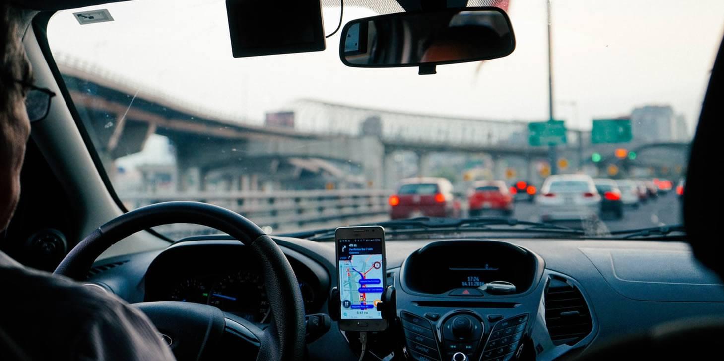 best phone holder for car