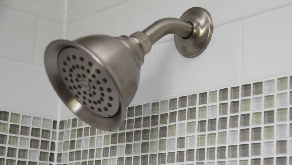 best thermostatic mixer shower